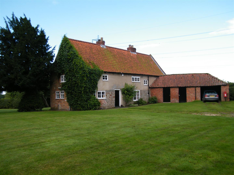 3 bedroom property in Girton